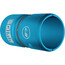 SQlab Lenkerhülse Alu - 27,0 auf 31,8 mm eloxiert bleu